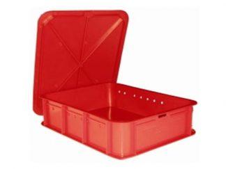 Ящик кондитерский