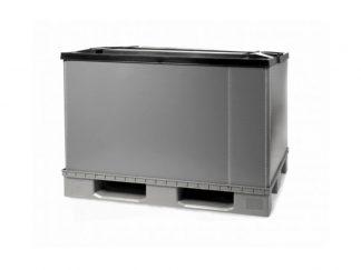 Стенка для контейнера polybox 1 190 х 790