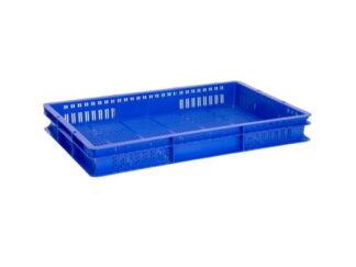 Ящик для полуфабрикатов